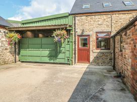 Ferngrove Cottage - Yorkshire Dales - 996441 - thumbnail photo 4