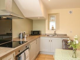 Ferngrove Cottage - Yorkshire Dales - 996441 - thumbnail photo 10