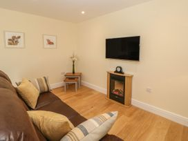 Ferngrove Cottage - Yorkshire Dales - 996441 - thumbnail photo 7