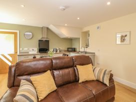 Ferngrove Cottage - Yorkshire Dales - 996441 - thumbnail photo 6