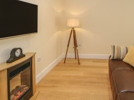 Ferngrove Cottage - Yorkshire Dales - 996441 - thumbnail photo 8