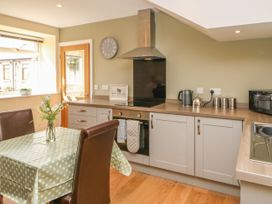 Ferngrove Cottage - Yorkshire Dales - 996441 - thumbnail photo 11