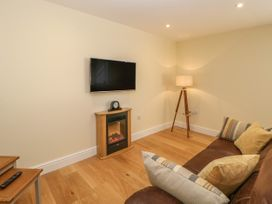 Ferngrove Cottage - Yorkshire Dales - 996441 - thumbnail photo 9