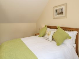Ferngrove Cottage - Yorkshire Dales - 996441 - thumbnail photo 15