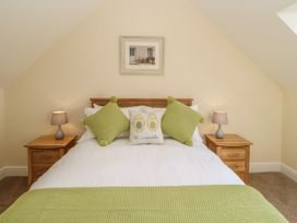 Ferngrove Cottage - Yorkshire Dales - 996441 - thumbnail photo 16