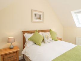 Ferngrove Cottage - Yorkshire Dales - 996441 - thumbnail photo 17