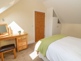 Ferngrove Cottage - Yorkshire Dales - 996441 - thumbnail photo 19