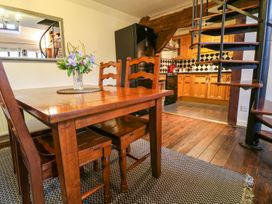 The Old Cider Press - Cotswolds - 996452 - thumbnail photo 6