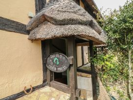 The Old Cider Press - Cotswolds - 996452 - thumbnail photo 4