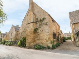 The Old Cider Press - Cotswolds - 996452 - thumbnail photo 21