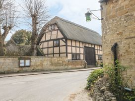 The Old Cider Press - Cotswolds - 996452 - thumbnail photo 1