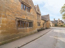 The Old Cider Press - Cotswolds - 996452 - thumbnail photo 23