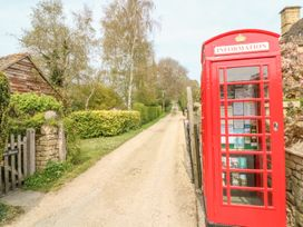 The Old Cider Press - Cotswolds - 996452 - thumbnail photo 25