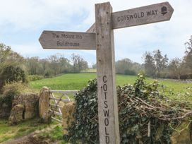 The Old Cider Press - Cotswolds - 996452 - thumbnail photo 26