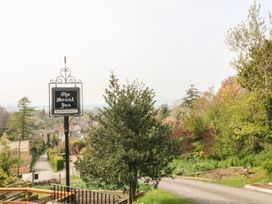 The Old Cider Press - Cotswolds - 996452 - thumbnail photo 29
