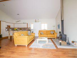 Sweetpea Barn - Cornwall - 996491 - thumbnail photo 8