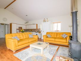 Sweetpea Barn - Cornwall - 996491 - thumbnail photo 7