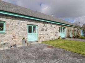 2 bedroom Cottage for rent in St Austell