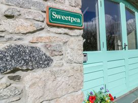 Sweetpea Barn - Cornwall - 996491 - thumbnail photo 3