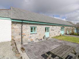 Sweetpea Barn - Cornwall - 996491 - thumbnail photo 4