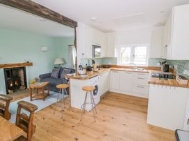 Wigrams Canalside Cottage - Cotswolds - 996499 - thumbnail photo 7
