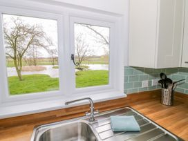 Wigrams Canalside Cottage - Cotswolds - 996499 - thumbnail photo 9