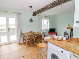 Wigrams Canalside Cottage - Cotswolds - 996499 - thumbnail photo 10