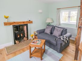 Wigrams Canalside Cottage - Cotswolds - 996499 - thumbnail photo 3