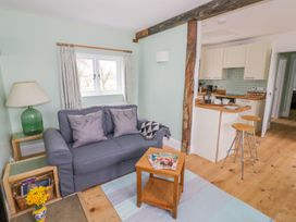 Wigrams Canalside Cottage - Cotswolds - 996499 - thumbnail photo 4