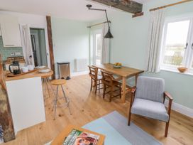Wigrams Canalside Cottage - Cotswolds - 996499 - thumbnail photo 6