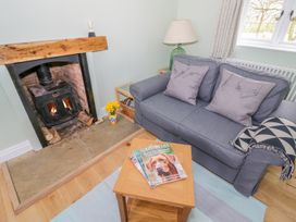 Wigrams Canalside Cottage - Cotswolds - 996499 - thumbnail photo 5