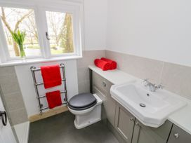 Wigrams Canalside Cottage - Cotswolds - 996499 - thumbnail photo 15
