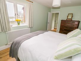 Wigrams Canalside Cottage - Cotswolds - 996499 - thumbnail photo 14