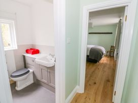 Wigrams Canalside Cottage - Cotswolds - 996499 - thumbnail photo 16