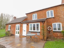 Wigrams Canalside Cottage - Cotswolds - 996499 - thumbnail photo 1