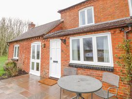 Wigrams Canalside Cottage - Cotswolds - 996499 - thumbnail photo 2