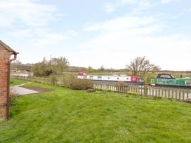 Wigrams Canalside Cottage - Cotswolds - 996499 - thumbnail photo 17