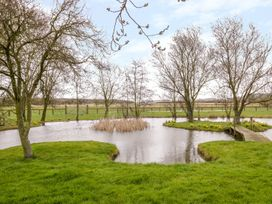 Wigrams Canalside Cottage - Cotswolds - 996499 - thumbnail photo 19