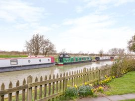 Wigrams Canalside Cottage - Cotswolds - 996499 - thumbnail photo 20
