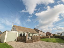 2 Duck Cottage - Northumberland - 996522 - thumbnail photo 1