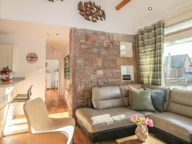 2 Duck Cottage - Northumberland - 996522 - thumbnail photo 6