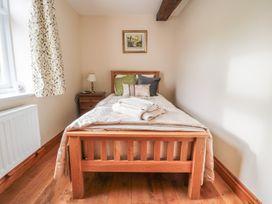 Orchard Cottage - Cotswolds - 996549 - thumbnail photo 12