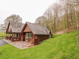 Pines Pitch - Mid Wales - 996560 - thumbnail photo 2