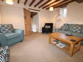 Kings Cottage - Lincolnshire - 996608 - thumbnail photo 3