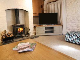 Kings Cottage - Lincolnshire - 996608 - thumbnail photo 4