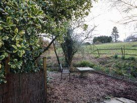 Kings Cottage - Lincolnshire - 996608 - thumbnail photo 20