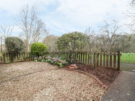 Park View - Somerset & Wiltshire - 996615 - thumbnail photo 13