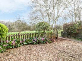 Park View - Somerset & Wiltshire - 996615 - thumbnail photo 14