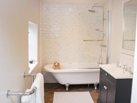 The Coach House - Herefordshire - 996637 - thumbnail photo 22