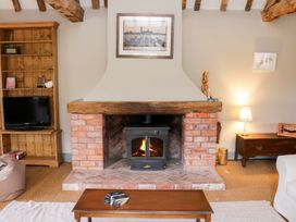 The Coach House - Herefordshire - 996637 - thumbnail photo 3